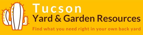 Local Yard & Garden Resources